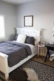 bedroom magazine babiekins magazine a modern teen bedroom makeover sleepykins