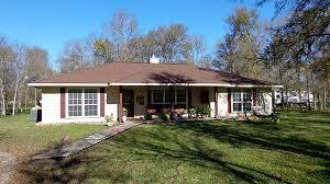 Tilson Home Floor Plans 4171 Mixville Sealy Tx 77474 Har Com