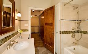 Bathroom Remodel Columbia Sc by Shorewood Contemporary Kitchen U0026 Traditional Bathroom Remodel