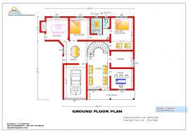 1000 sq ft floor plans 2 bedroom house floor plans india nrtradiant com