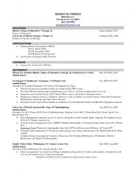 Icu Nurse Cover Letter 100 Sample Resume Pediatrician Doctor Professional Patient