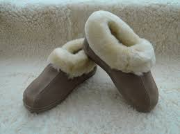 womens sheepskin boots uk leather and sheepskin mocassins and slippers archives