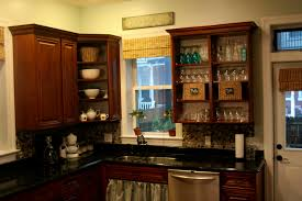 Picture Of Kitchen Backsplash Garden Stone Kitchen Backsplash Tutorial How To Backsplash
