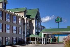 Closest Comfort Inn Hotels Near Northern Kentucky University Highland Heights