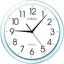 pendules de cuisine pendule de cuisine pendule de cuisine horloge cuisine