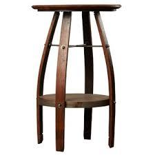 rustic pub tables u0026 bistro sets you u0027ll love wayfair