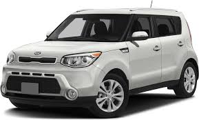 pre owned inventory at romeo kia of kingston kingston ny