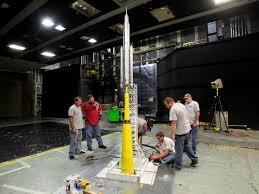 sls could make u0027outside the box u0027 science missions possible nasa