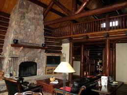 log home decor ideas small log home interiors christmas ideas the latest
