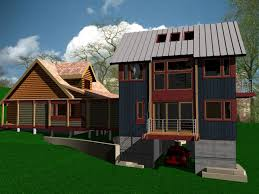 custom home design out back design group contemporary home design custom home