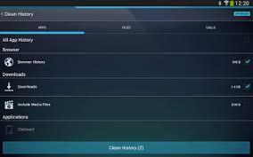avg cleaner apk avg cleaner battery booster v3 0 1 1 apk for android