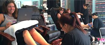 san fransico nail salon castro nail salon 415 252 1657