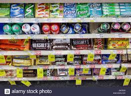 discount pharmacy stock photos u0026 discount pharmacy stock images