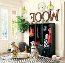 atlanta pet friendly entry traditional with ballard designs woven