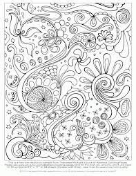 free coloring pages to print disney mintreet