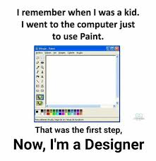 Graphic Designer Meme - graphic designers will surely love these 50 memes cgfrog