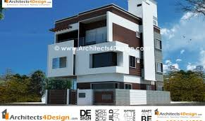 best small house plans residential architecture 19 best best small house plans residential architecture home
