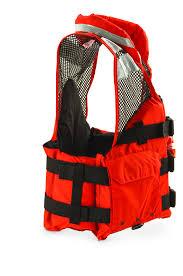 class v pfd stearns sar mesh pfd personal flotation device cmc pro