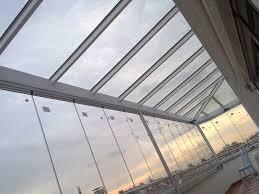 glas f r balkon balkon kapama sistemleri search teras