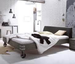 Betten Schlafzimmer Amazon Massivholzbetten Betten Aus Massivholz Günstig Kaufen