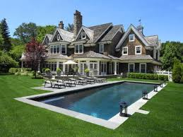 style house classic htons architecture shingle style at its best best