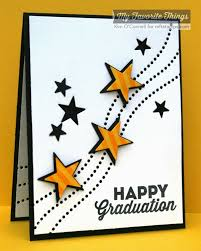 78 best graduation cards images on pinterest graduation