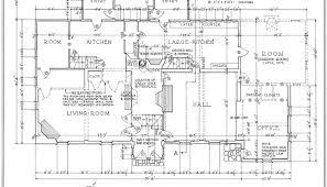 floor plans with measurements house floor plans with measurements in addition 3 bedroom house