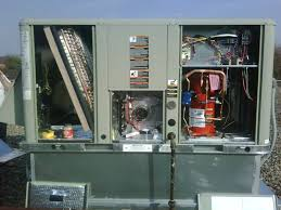 residential a c chillers grihon com ac coolers u0026 devices