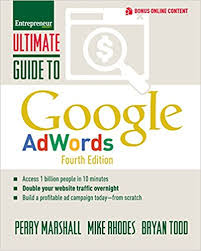 Ultimate Guide To Cleaning Kitchen by Ultimate Guide To Google Adwords How To Access 100 Million People