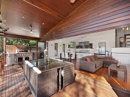 Outdoor Enclosed Rooms - enclosed outdoor living areas home design u0026 architecture cilif com