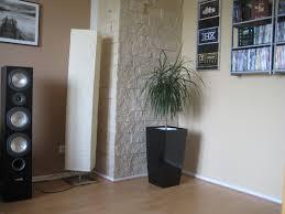 steinwand wohnzimmer gips steinwand wohnzimmer gips villaweb info