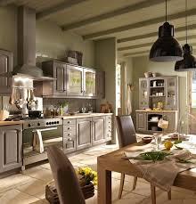 meuble cuisine zinc meuble cuisine bistrot fresh superior meuble cuisine bois et zinc 10