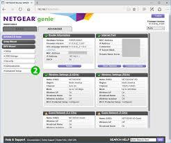 auto port forwarding program enable port forwarding for the netgear wndr3400v2 web server for