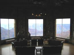 Grand Canyon Lodge Dining Room by Gofools All Galleries For Album