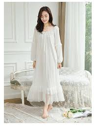 elderly nightgowns vintage nightgowns pajamas baby dolls robes