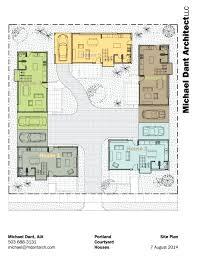 u shaped ranch house plans u shaped house plans with pool u shaped house plans with pool in