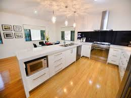 used kitchen cabinets for sale qld 9 oasis court south gladstone qld 4680 house for sale