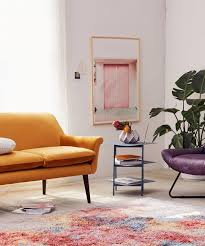 Home Decor Like Urban Outfitters Best Urban Outfitters Home Products Apartment Decor