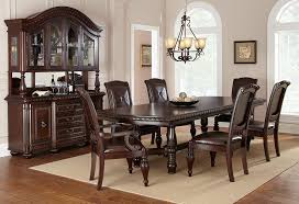 Dining Room Table And Hutch Sets by Addison Dining