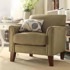 modern livingroom chairs microfiber living room chairs foter