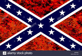 Burning Red Flag Confederate Flag Burning Stock Photos U0026 Confederate Flag Burning