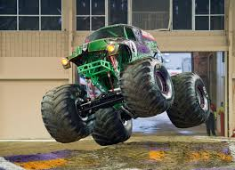 monster jam all trucks monster jam to return to toledo the blade