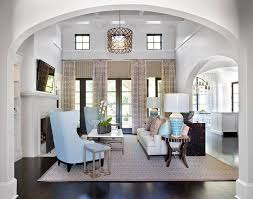 bergere home interiors 28 bergere home interiors at home with bergere chairs 11 11