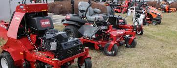 jacks small engines jarrettsville md lawn mower parts u0026 repair