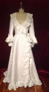 Christine Daae Halloween Costume Emmy Rossum Phantom Opera Dress Screen Costumes