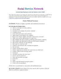 monster resume samples by industry job application cover letter