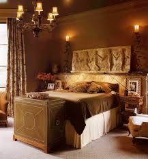 Spanish Style Home Decorating Ideas by Delectable 80 Spanish Interior Design Bedroom Decorating