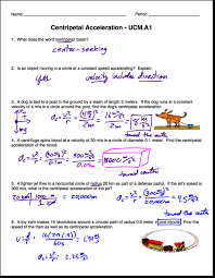 answer key motion skills lab 28 images projectile motion
