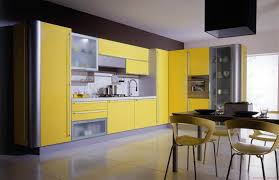 modern kitchens 2013 modern kitchen 2013 latest fashion kitchen cabinets decoration
