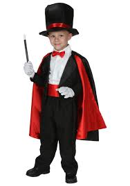 childrens wizard costume magician costumes magician halloween costumes for adults and kids